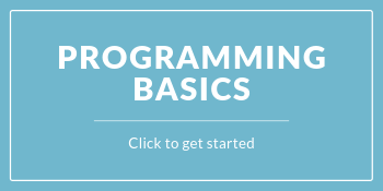 Course image for Programming Courses